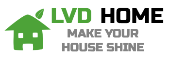 LVD Home